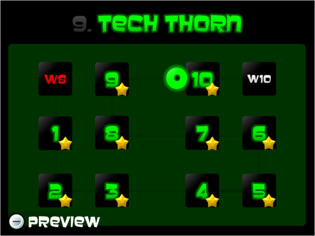 File:TechThorn.png