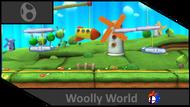 WoollyWorldVersusIcon