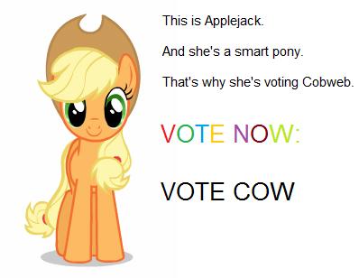 File:Applejackvote.png
