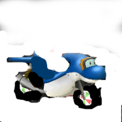 File:DolphinDasher middle bike.png