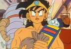 Dragon-Quest-episode-7-screenshot-010