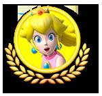 File:MTO- Peach Icon.png