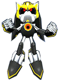 File:Metal-Sonic-3.0.png