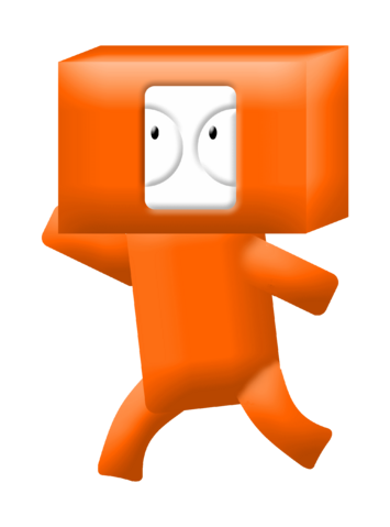 File:OrangetheHood'em3D.png