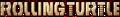 RollingTurtle Logo