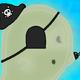 Spook(Future)Slot