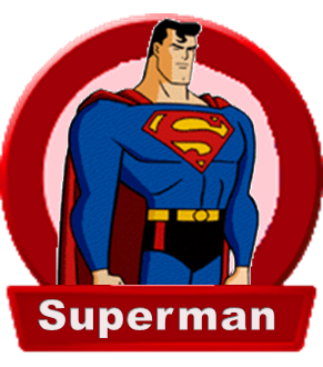 File:SupermanSelection.png