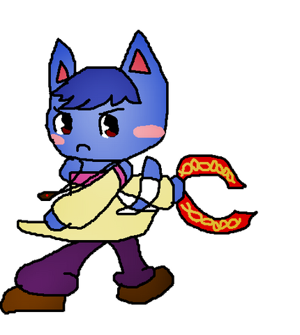 File:Victoriacat.png