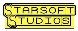 FCSStarsoftStudios