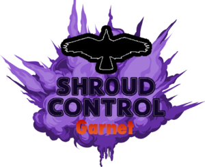 ShroudControlGarnet