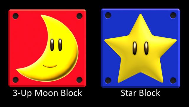 File:Tap-Blocks.png