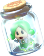 373px-Sprixie Princess Jar Artwork - Super Mario 3D World