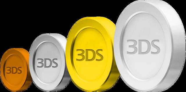 File:3DSCoins.png