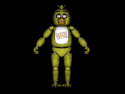 Chica by i6nis-d7xbmvp