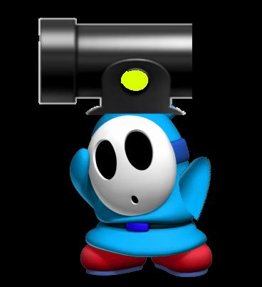 File:Elite Boom Guy 3D.png