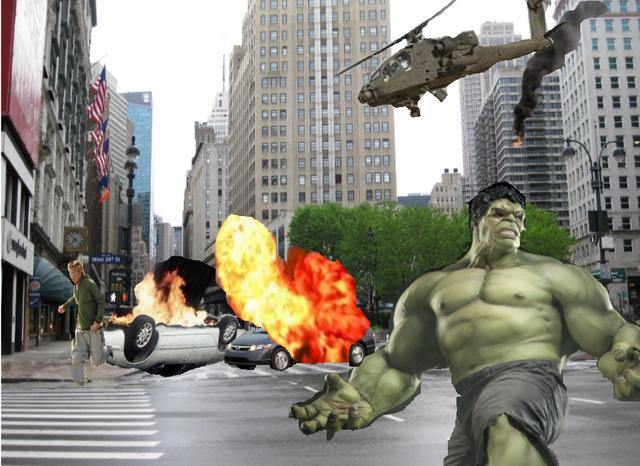 File:Hulk Gameplay.png