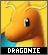 IconDragonite