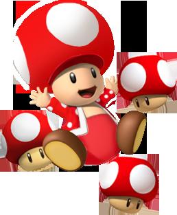File:Mushroom Toad SMW3D.png
