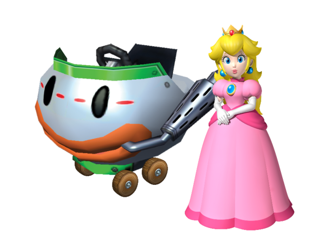 File:PeachKoopaClown.png