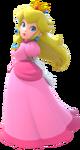 256px-Peach - Mario Party 10