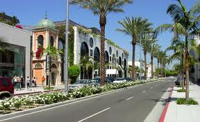 File:Beverly Hills.jpg