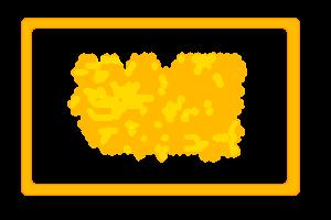 Honeycomb beastskill