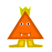 Kingtriange