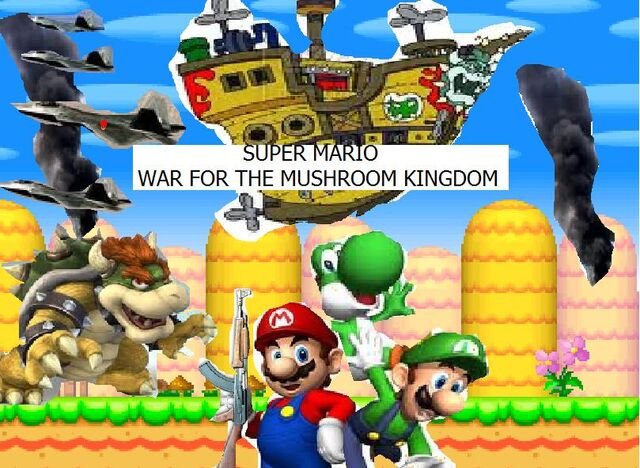 File:Mario war new box.jpg