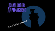 NewChallenger 1