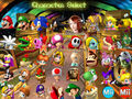 Thumbnail for version as of 20:00, August 26, 2012