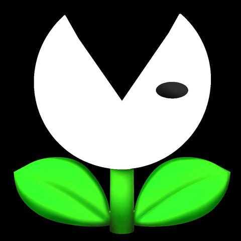 File:PlantNipper.png