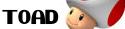 File:ToadPortalMPX.png