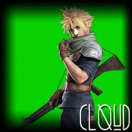 CloudStrifeSelectionBox