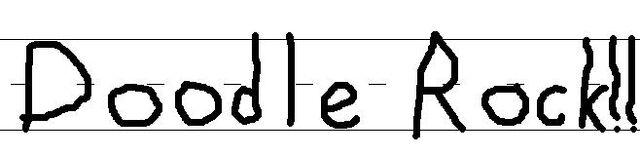 File:Doodle logo.jpg