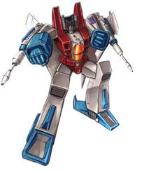 File:G1 Starscream.jpg