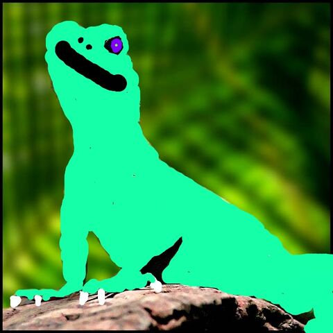 File:Gamma (the Lizard).jpg