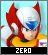 IconZero (Mega Man) (2)