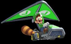 File:Luigi Kart 7.png