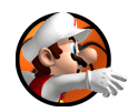 File:MH3D- Fire Mario.png