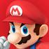 Mario35