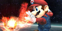 Super Smash Bros.: Battle!