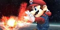 Super Smash Bros.: Battle!