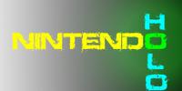 Nintendo Holo