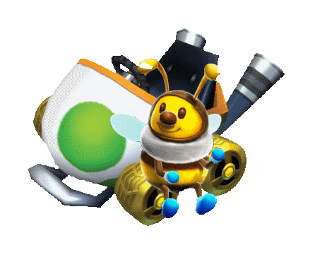 File:Bee 2.0.png