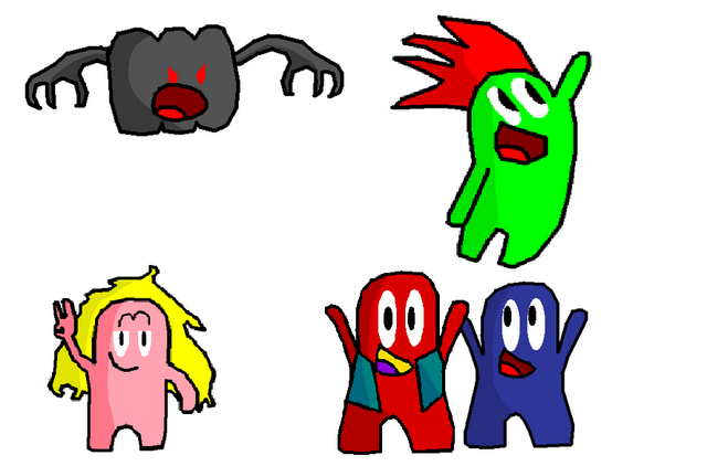 File:Button Group Art 2.PNG