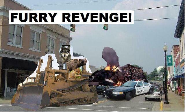File:Furry revenge.jpg