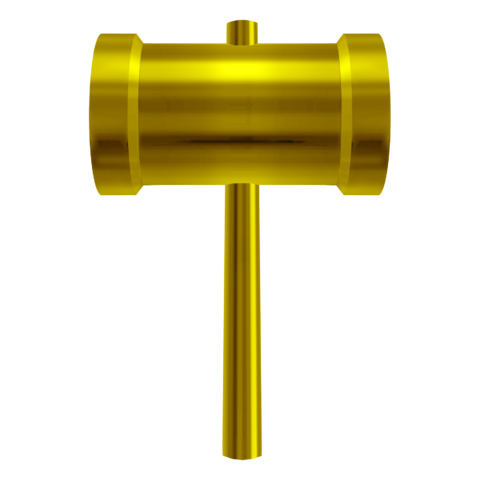 File:GoldenMallet.png