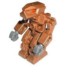 File:Iron Drone.jpg