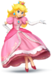 PeachSmashNoBackGround
