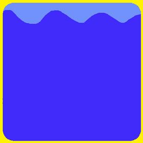 SMM Underwater